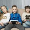 Children Technology