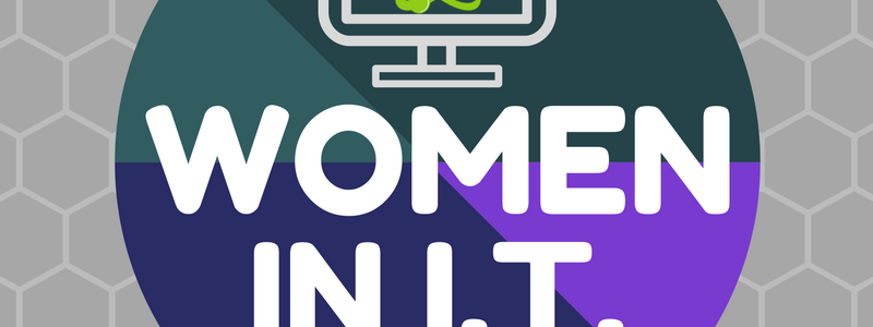 Women in IT: Empowering Innovation