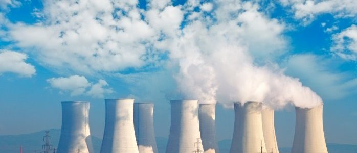 Cyber Security: Not a Priority in Nuclear Power Plant Facilities
