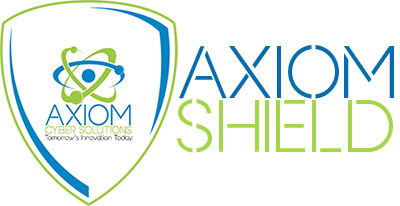 Axiom Shield