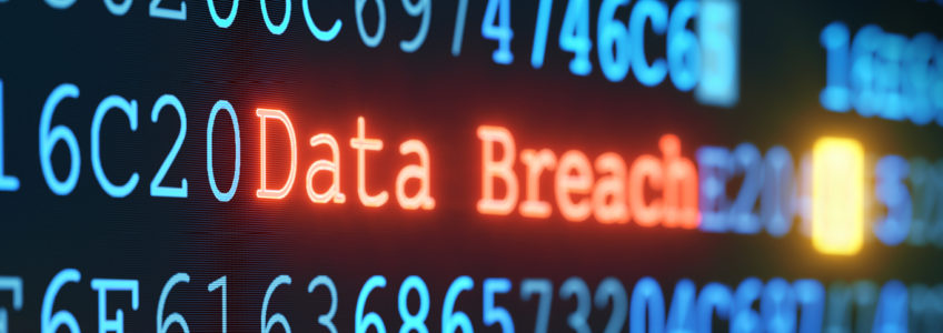 Another Day, Another Data Breach – Should We Just Get Used to It?