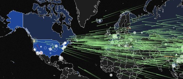 What is a Botnet and Why Should I Care?