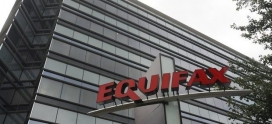What You Need to Know about the Equifax Breach