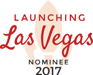 Axiom Cyber Solutions Wins Runner-Up for Launching Las Vegas Award