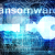 Been a Victim of Ransomware? Contact Axiom Cyber Solutions
